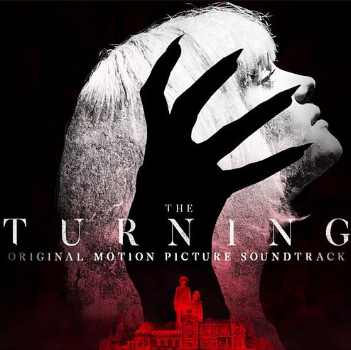 The Turning Soundtrack Yves Rothman.jpg