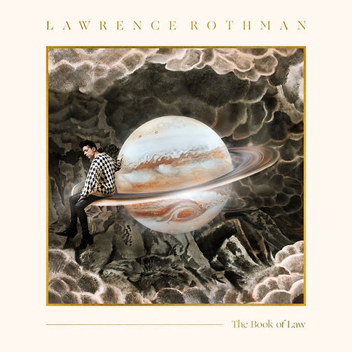 Lawrence-Rothman-The-Book-Of-Law-Yves-Rothman