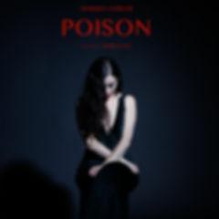 Poison Cover.jpg