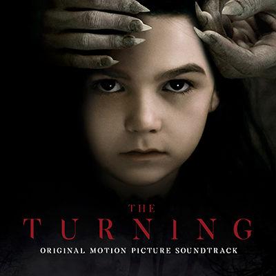 TheTurning.jpg