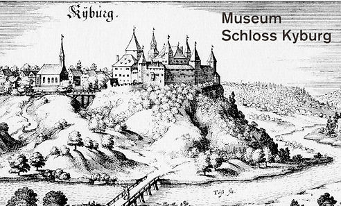 Kyburg 1.jpg