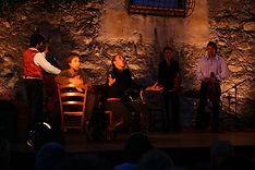 Die 3 Musketiere - Schloss Pratval
