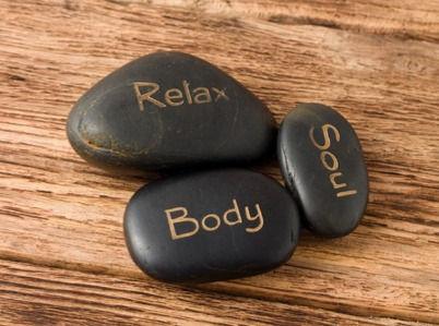Relaxologie de pleine conscience