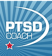 PTSD Coach Image.png