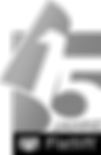 footer_anniversary_sign.png
