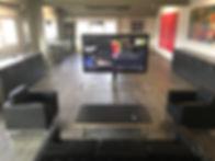 TV Lift Fussboden integration.jpeg