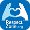 Logo-Respect-Zone-Flat.png