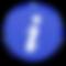Info-I-Logo.png