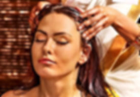 hot-oil-head-massage-ss.jpg