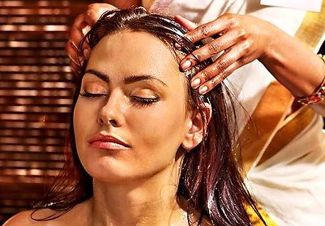 hot-oil-head-massage-ss.jpg