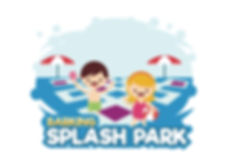 SP Logo 2020.jpg