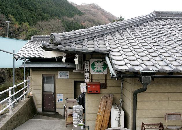 谷川米穀店.jpg