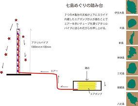踏み台図.jpg