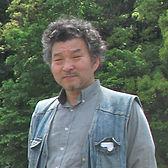 サクサベ.JPG