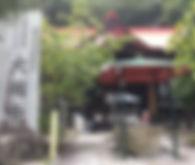 大滝寺.jpg