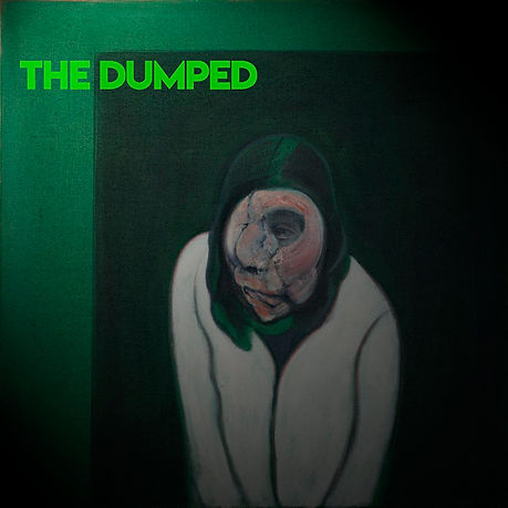 The dumped Malu Janssen De Afvalligen.jp