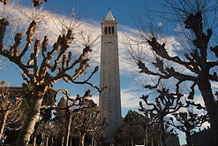 Campanile-at-UC-Berkeley..jpg