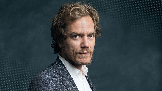 1280_michael_shannon_features_getty.jpg