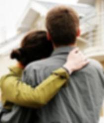 Affinity Programs Insurance