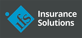 ifs-solutions-logo-rgb-rev-black-lrg.png