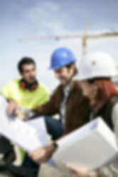 Insurance and Risk Management made for Construction and Engineering
