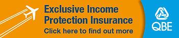 FAAA Income Protection Insurance
