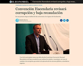 eleconomista-Convencion-de-hacienda-revi