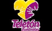 fundacion-teleton.png