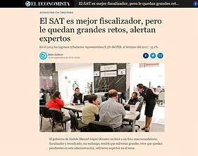 eleconomista-el-sat-es-mejor-fiscalizado