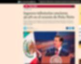 economista-29-de-junio-de-2018.jpg