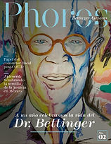 phoros-Bettinger-ed2-portada.jpg