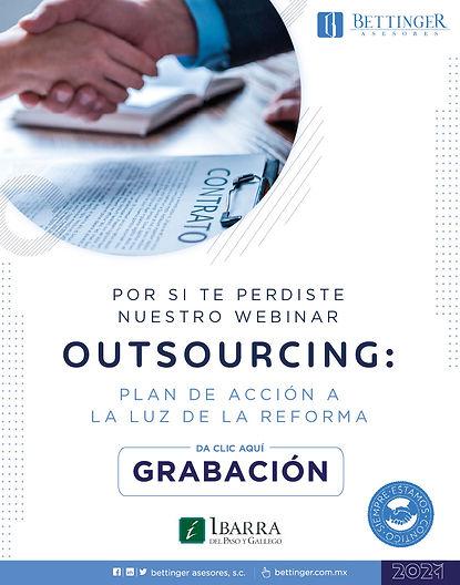 postal-webinar-outsourcing.jpg