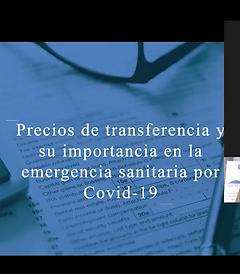 Captura de pantalla 2020-06-03 a la(s) 1
