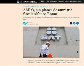 economista-amlo-sin-planes.jpg