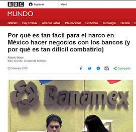 bbc-mundo-09022018.jpg