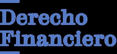 derecho financiero web.png