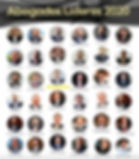 abogados_líderes_2020.jpg