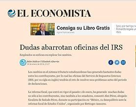 economista-29-de-enero-de-2018.jpg