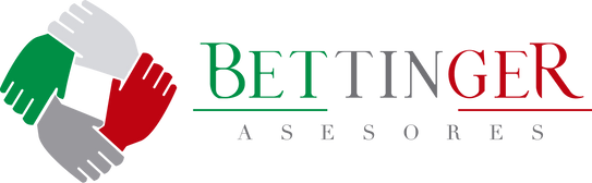 logo bettinger unidos.png