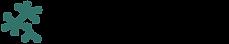 cropped-logoabogadasmx-2.png