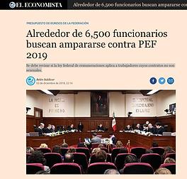 Captura de pantalla 2018-12-05 a la(s) 0