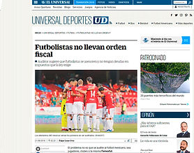 eluniversal-futbolistas02.jpg