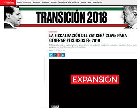 expansion-la-fiscalizacion-del-sat02.jpg