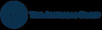 TAG-logo-blue.png