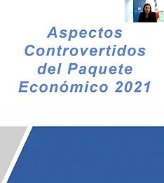 Captura de Pantalla 2020-11-19 a la(s) 1