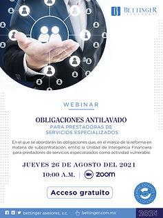 webinar obligaciones- Acceso Final.jpg