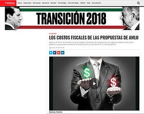 expancion-los-costos-fiscales.jpg