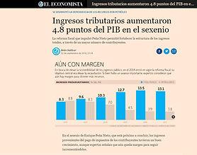eleconomista-ingresos-tributarios.jpg