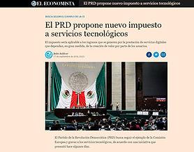 eleconomista-el-prd-propone-nuevo-impues