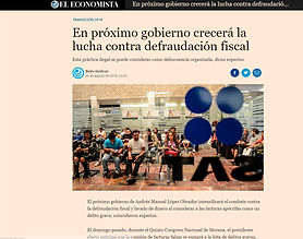 eleconomista-en-proximo-gobierno02.jpg